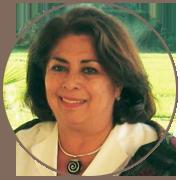 Luz del Carmen García