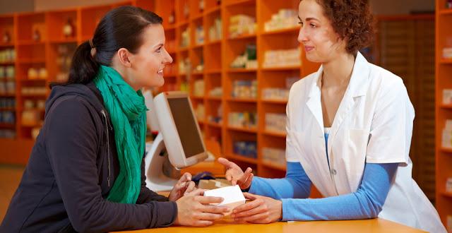 La Satisfacción del cliente vs. Beneficios