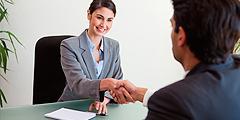 reclutamiento-seleccion-personal
