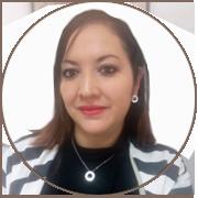 Diana Arredondo Garcidueñas