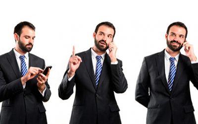 Las 10 competencias laborales más demandadas por las empresas.