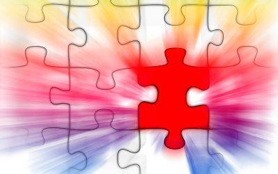 La importancia de evaluar las habilidades técnicas e interpersonales