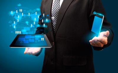 ¿Qué habilidades debe tener un reclutador experto en perfiles TI?