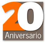 20-aniversario-great-team