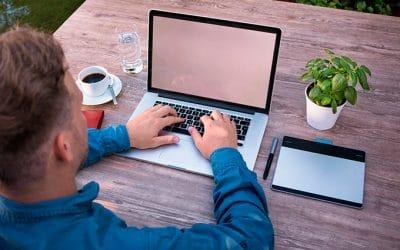 El Home Office y la Ley Federal del Trabajo (LFT) ¿Tu empresa cumple con ella?
