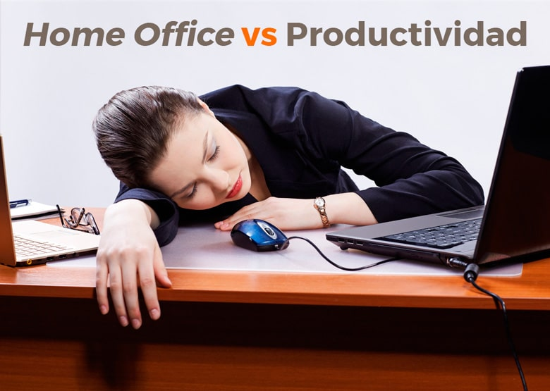 home-office-productividad